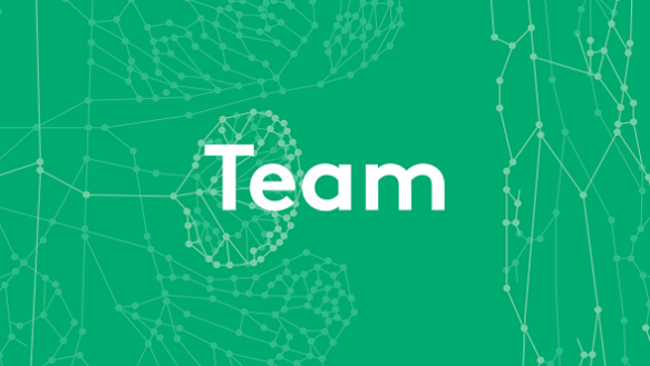 team-about